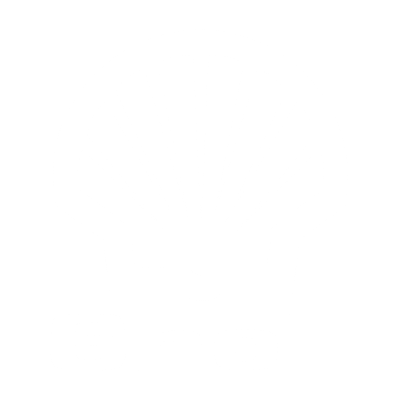 Shell Logo White